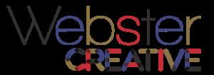 webster-creative-logo-dark-crop